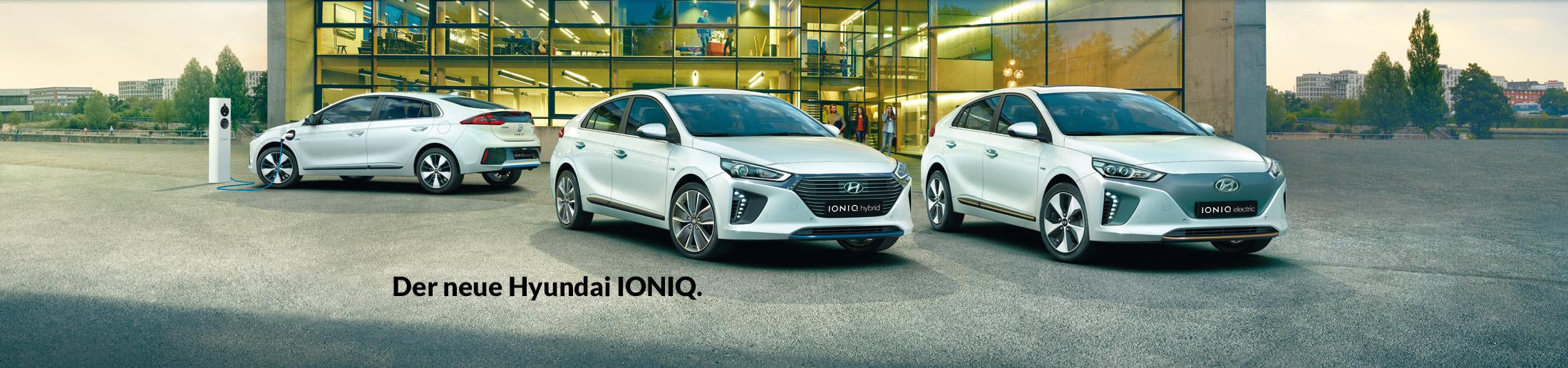 Hyundai-Banner_1